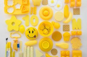 yellow-2139903_1920