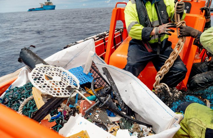 191212-The-Ocean-Cleanup-Mission-One-Completed-1311126-960x720