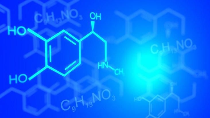 chemistry-2938901_1920