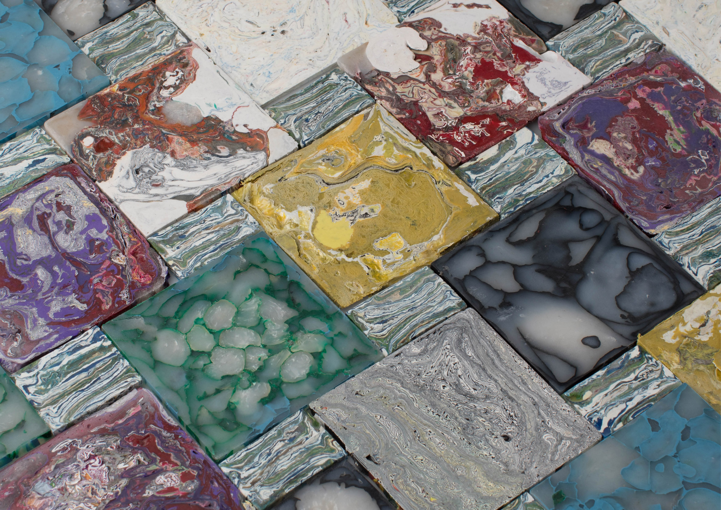 enis-akiev-plastic-stone-tiles_dezeen_2364_col_1