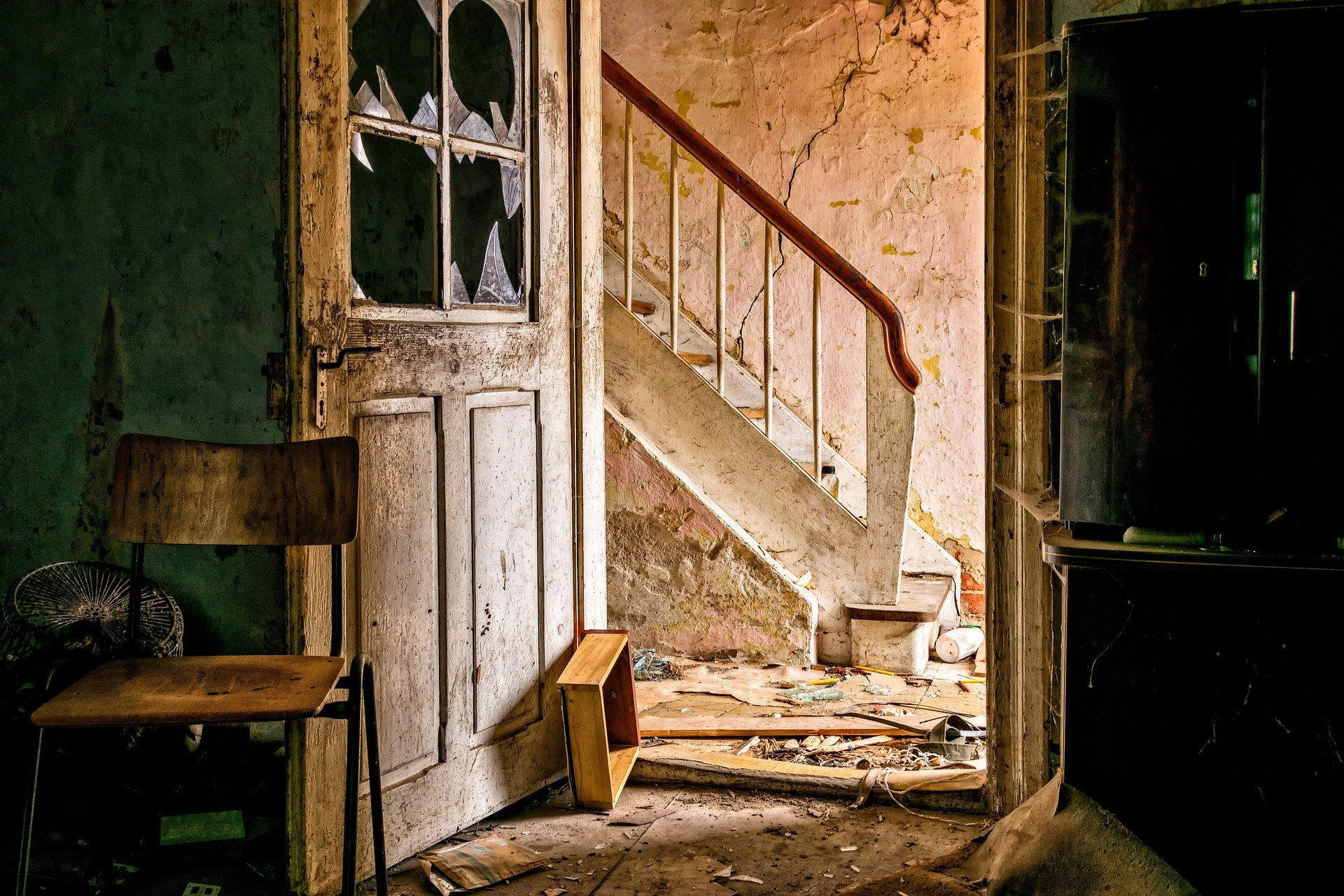 lost-places-3035877_1920 (1)