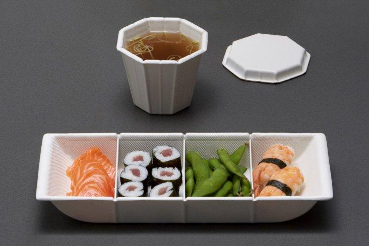 one_size_takeaway_packaging_2