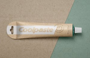 04_CoolPaste_sustainable_toothpaste_packaging_yankodesign