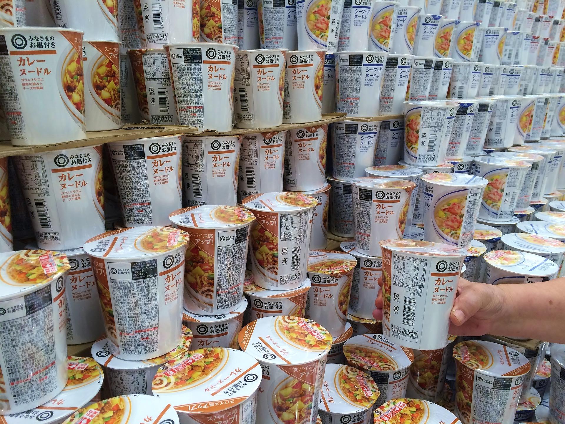 cup-noodle-1706149_1920