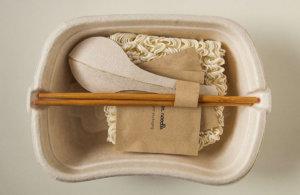 Cupnoodles_packaging
