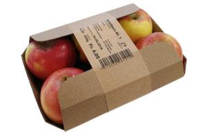 packaging_minimax