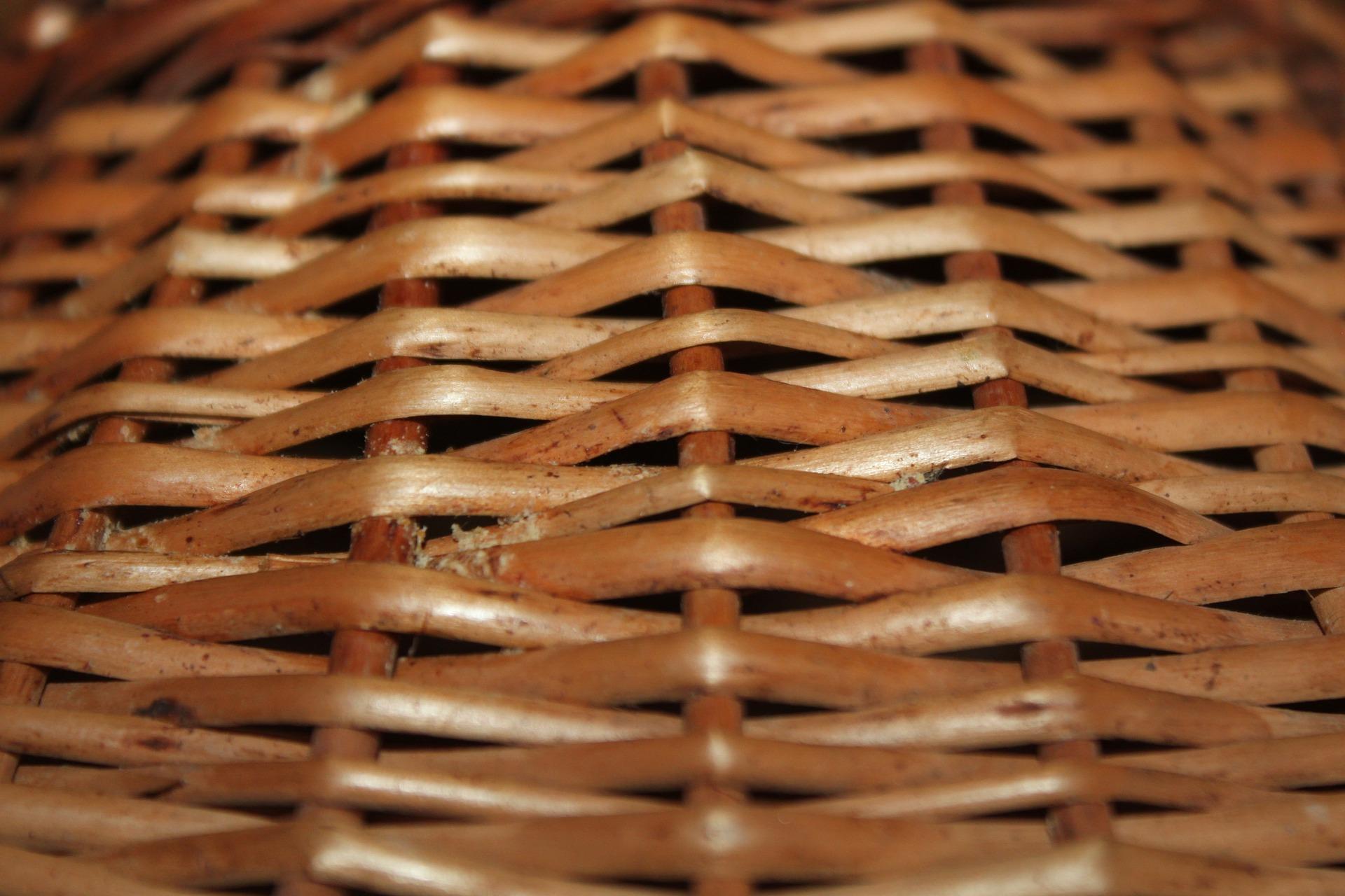 basket-389872_1920