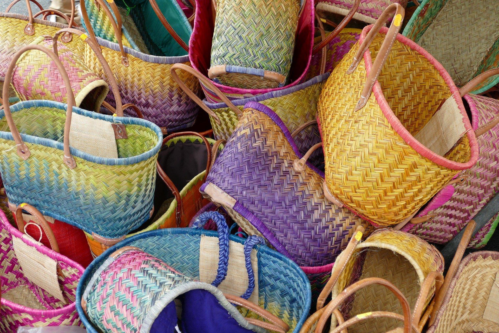 basket-2652620_1920