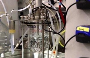 bioreaktor_0