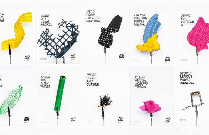 momw-design-school-kolding-ventura-projects-vdf_dezeen_1704_hero