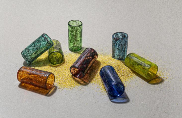 tableware-murano-glass-metal-waste-materialdistrict-12-960x640