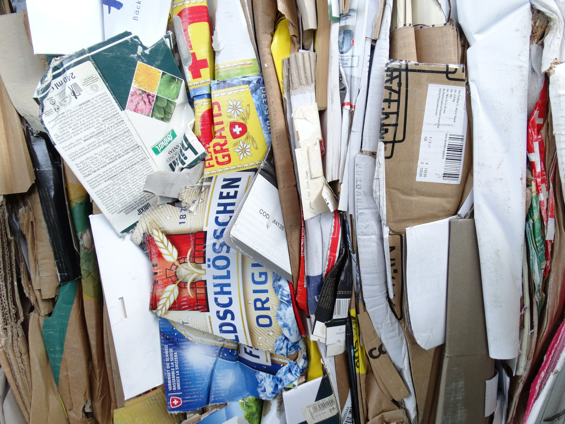 waste-paper-618507_1920