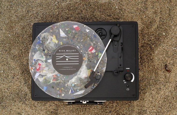 20191002-Plastic-04