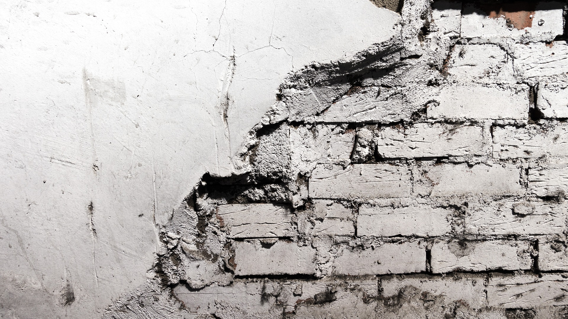 brick-wall-944271_1920
