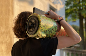 ECOPIXEL-GHETTO-BLASTER-Jan-Puylaert-photo-credits-MariandreaZambrano