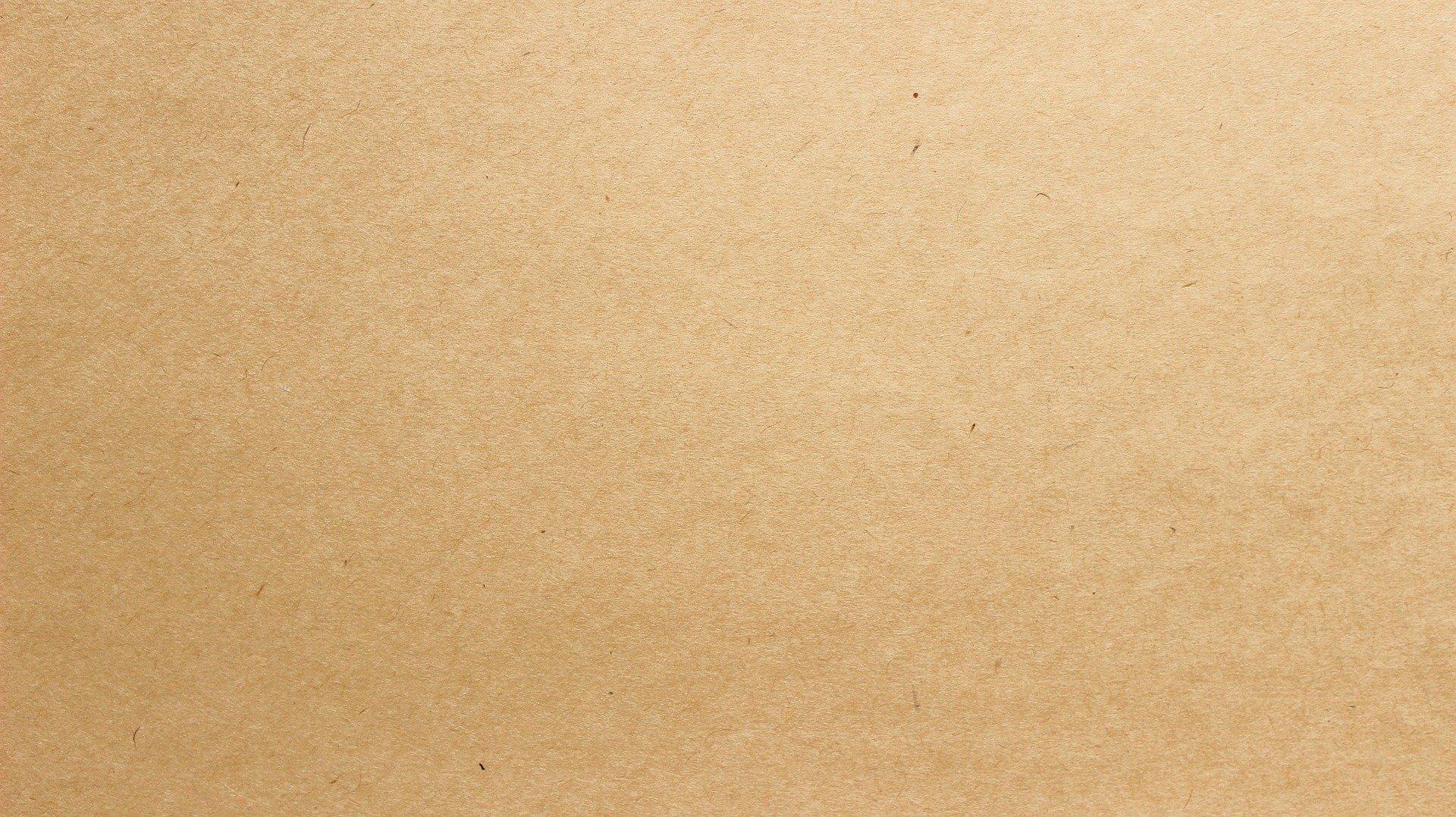 paper-1468883_1920