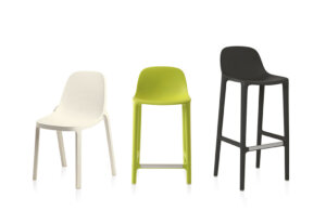 09-starck_broom_chair_yankodesign-1