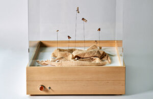 chiara-tommencioni-pisapia-made-by-moths-design_dezeen_2364_col_6