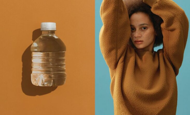__opt__aboutcom__coeus__resources__content_migration__treehugger__images__2018__10__everlane_fleece_with_water_bottle-6155451fc0ad46f38499953c3c7856d7