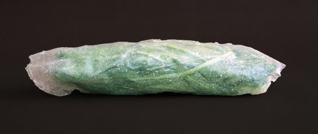 saladWrapped-1024x683