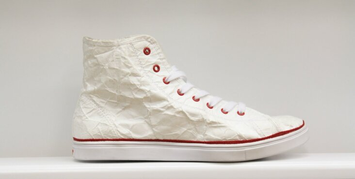 Unstitched-Utilities-Footwear-Sneakers-5