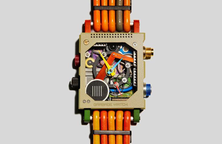 vollebak-garbage-watch-2752-1-2000x872