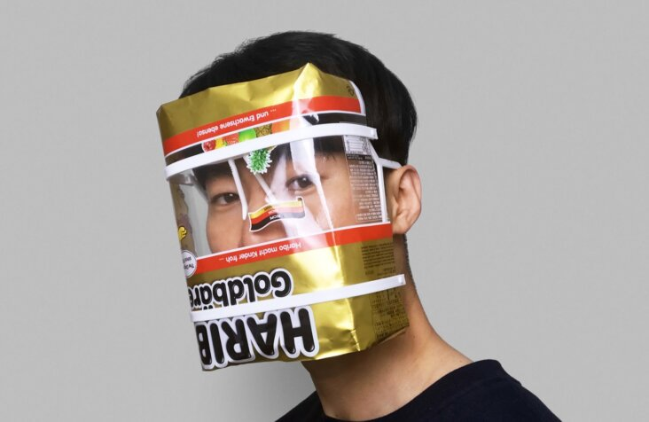 ANYTHING face shield-01