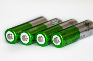 batteries-364217_1920
