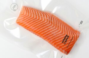 Salmon-in-SousVideTools-Sustainapouch