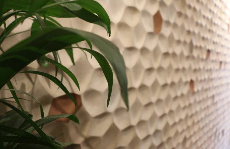 1Criaterra-tiles_Hex-collection_Project-Red-carpet-Located-in-Israel_Interior-design–TAMAROS-Design_Photo-credit-Criaterra-studio