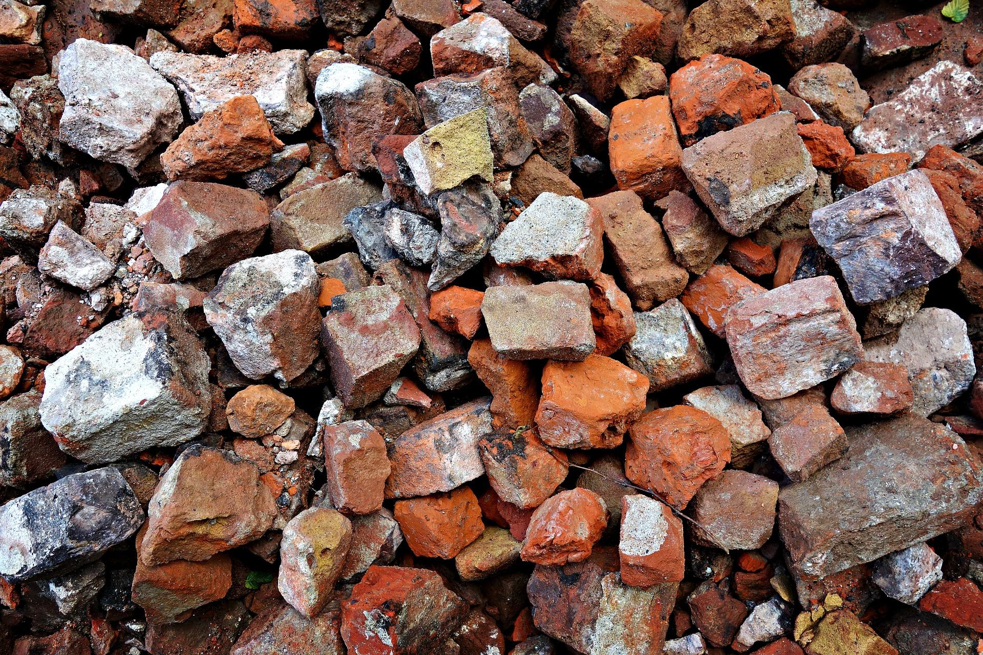 stones-1568246_1920