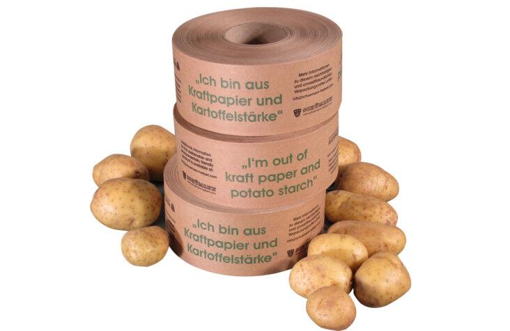 kartoffel-kraftklebeband_01