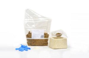 GIY_packaging_kit