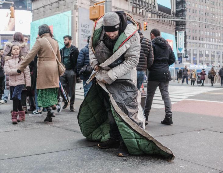 NYC-2020-Photo-credits-Tony-Dočekal-NYC2020-17