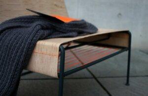 anastasiya-koshcheeva_lounge-chair_birchbark_sibirjak_3-848x564