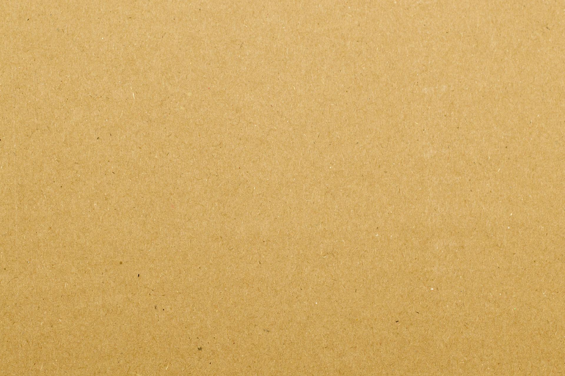 cardboard-546867_1920