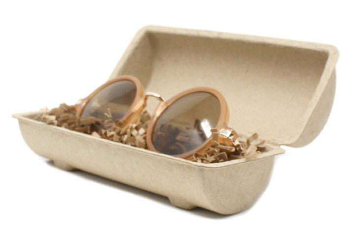 GK-T01-brown-glasses