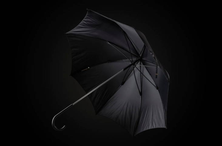 Umbrella01