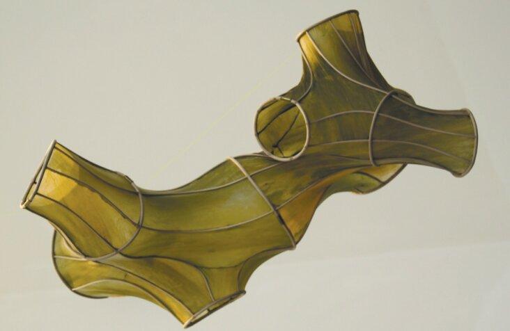 moorish-seaweed-1280x960