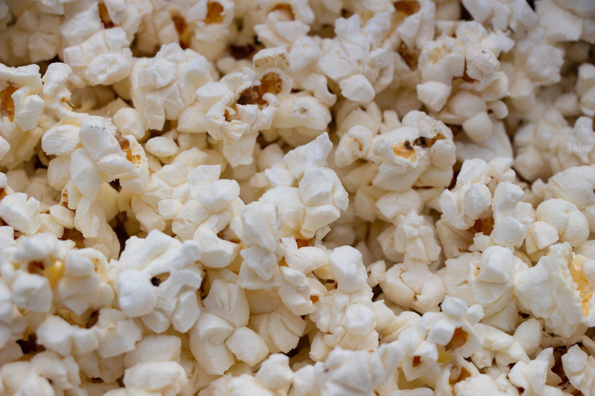 popcorn-4885565_1920