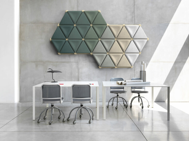 acoustic-design-mycelium-panels-materialdistrict-1-2048x1537