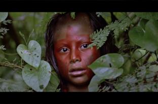 Baraka_movie_screenshot