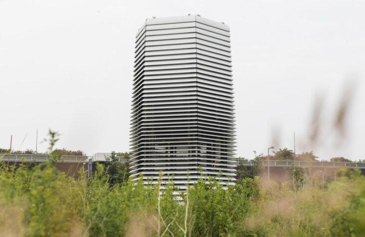 05-smog-free-project-rotterdam-nl-photocredits-willem-de-kam