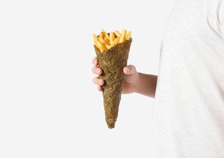 peel-saver-fries-packaging-design_dezeen_2364_col_0