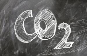 CO2_tafel