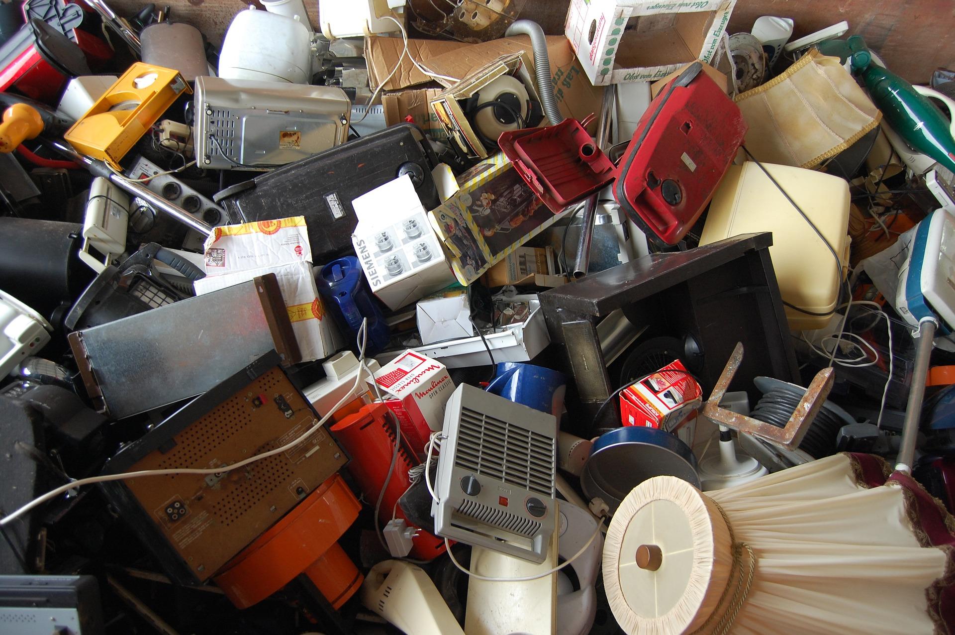 e-waste-2049017_1920