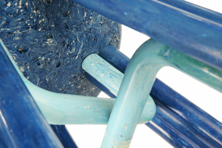 harry-peck-wave-cycle-furniture-14